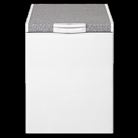 Defy 146L Chest Freezer-CF185