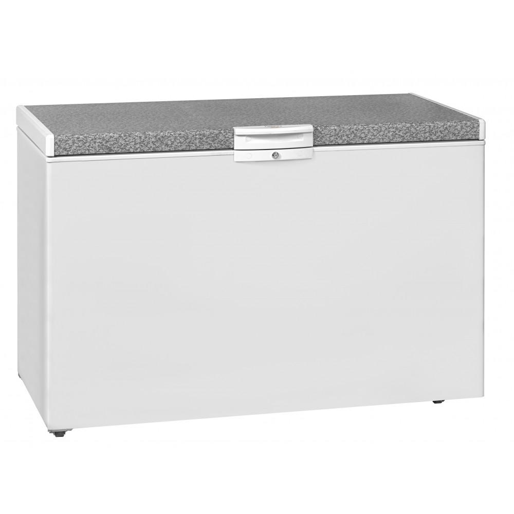 Defy 386L Chest Freezer-CF410