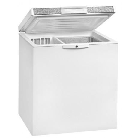 Defy 195L Chest Freezer-CF210 WH