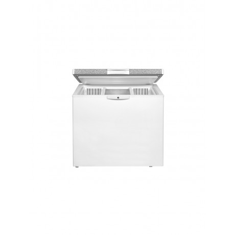 Defy 254L Chest Freezer-CF300