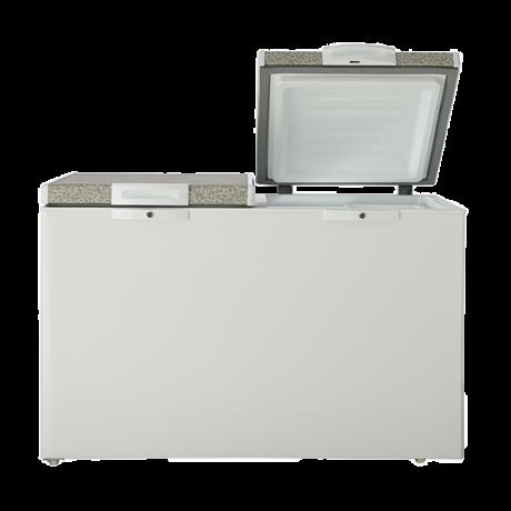 Defy 386L Chest Freezer-CF410 Double Lid