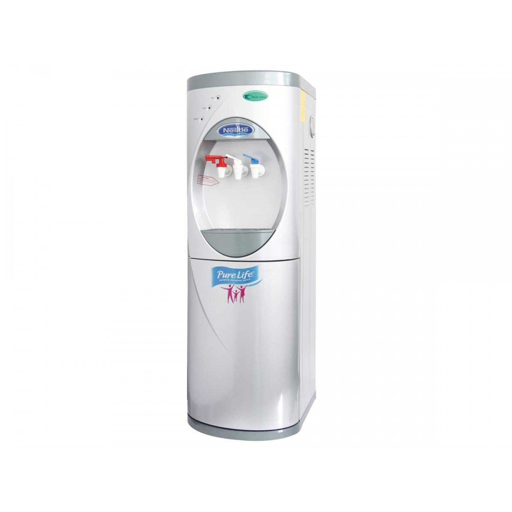 HAZ Water Dispenser-HEWD1217