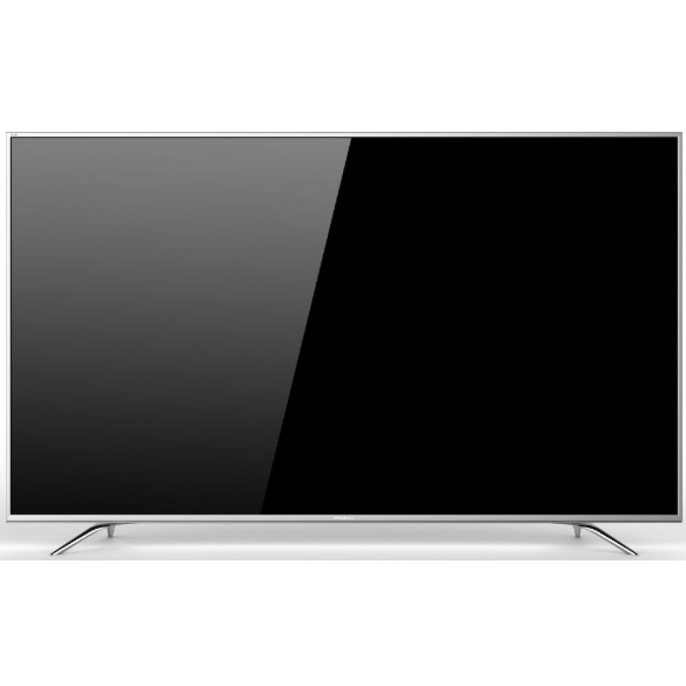 "Hisense 65"" UHD 4K Smart ULED TV-M7030"
