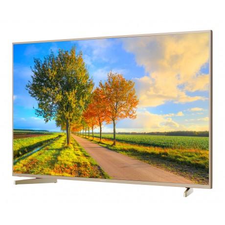 Hisense 75″ UHD 4K Smart TV-N5 Series-75N5000