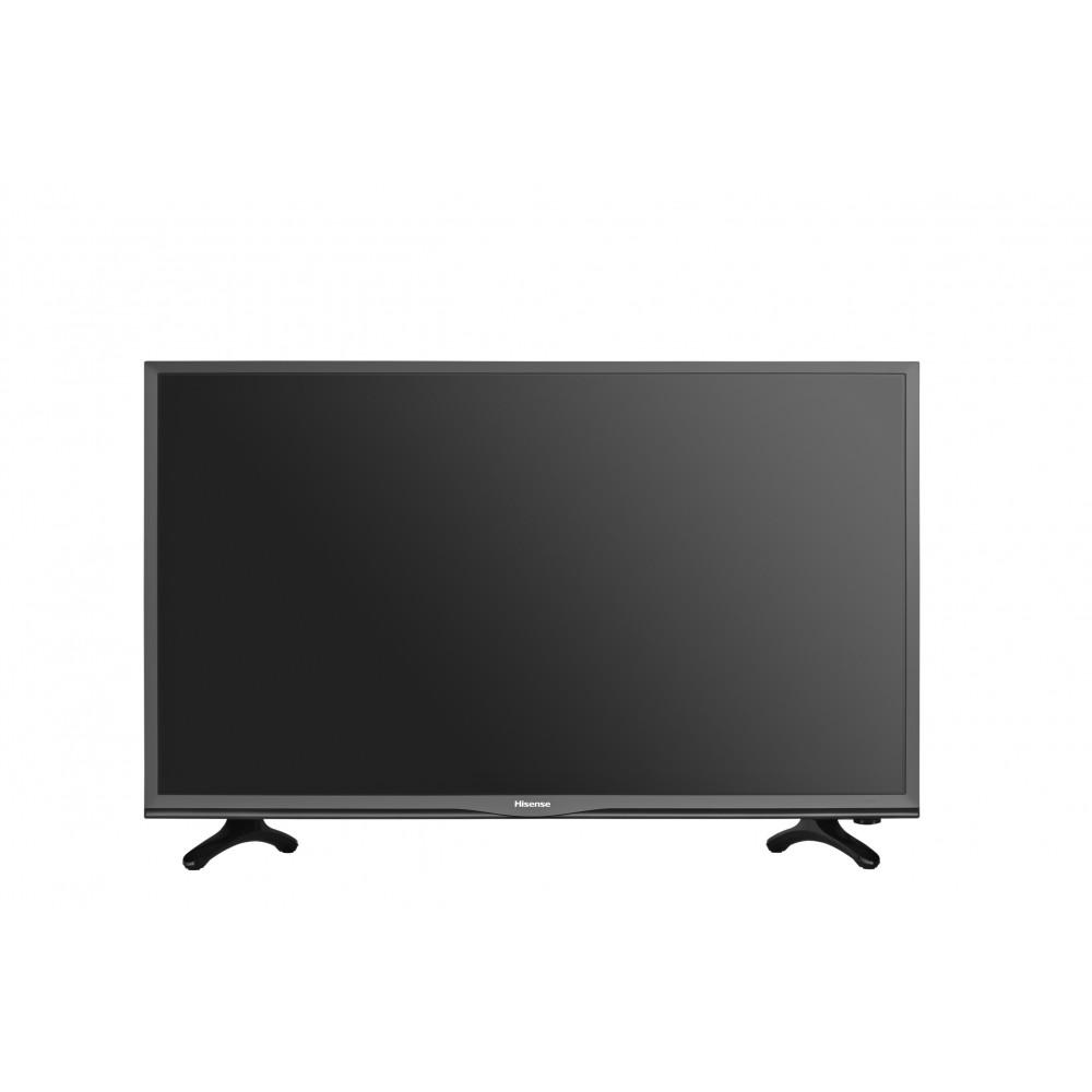 """Hisense 49"""" Full HD LED TV-HX49N2176"""