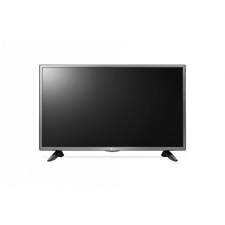 LG 32 inch Full HD LED TV