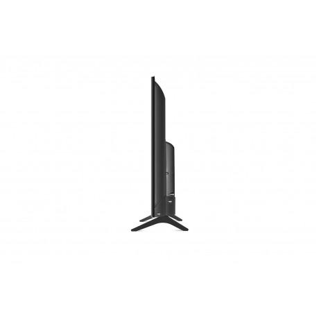 "LG 32"" Full HD Digital TV-32LM500BPTA"