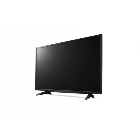 LG 43 inch Full HD LED TV-43LJ510V