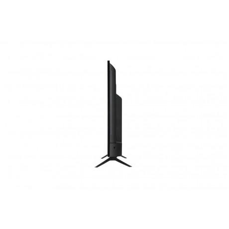LG 43 inch Full HD Smart TV-43LK5400PTA