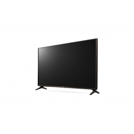LG 43 inch Full HD Smart LED TV-43LK5730PVC