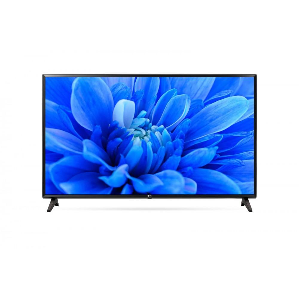 LG 43 inch Full HD Smart TV-43LM5500PVB