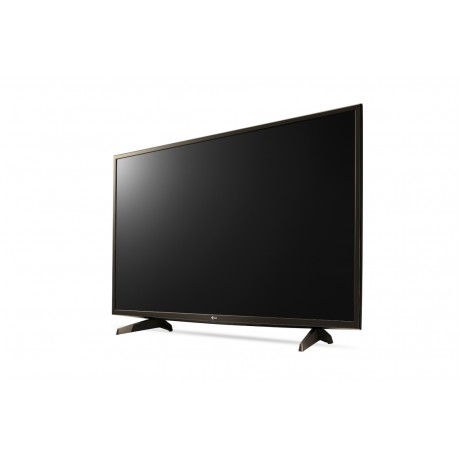 LG 49 Inch Full HD LED TV-49LK5100PVB
