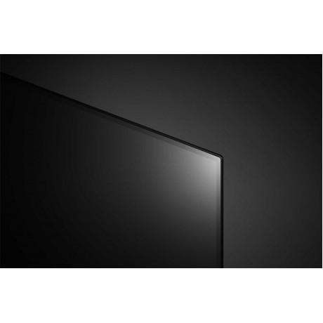 "LG 65"" UHD 4K Smart LED TV With ThinQ AI-OLED65C9PVA"