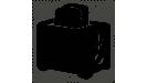 Toasters (5)