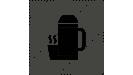 Vacuum Flasks (1)