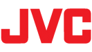 JVC (0)