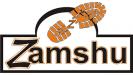Zamshu (8)