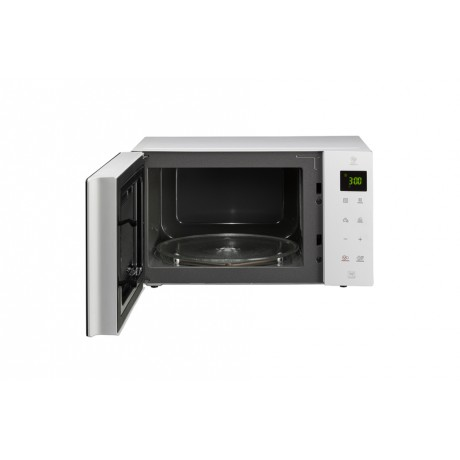 LG 25L Neo Chef Microwave Grill-MH6535GISW