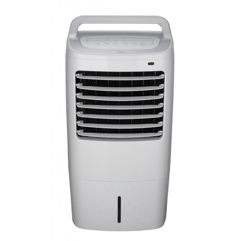 Midea 10L Air Cooler-AC120-16AR