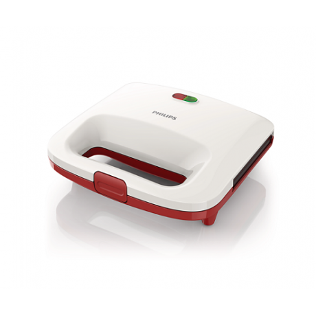 Philips Sandwich Maker