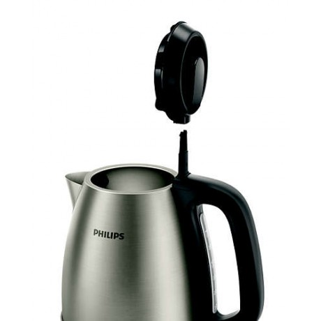 Philips Electric Kettle