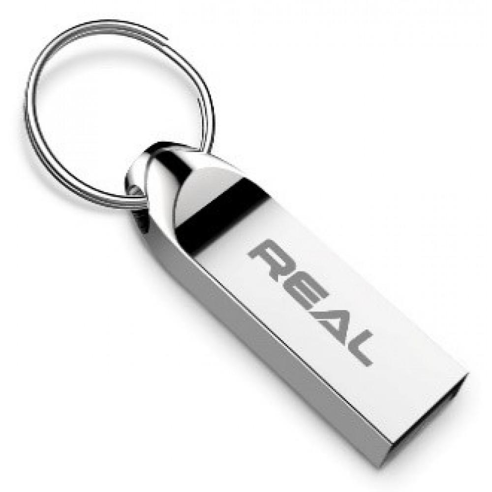 REAL USB Drive-16GB