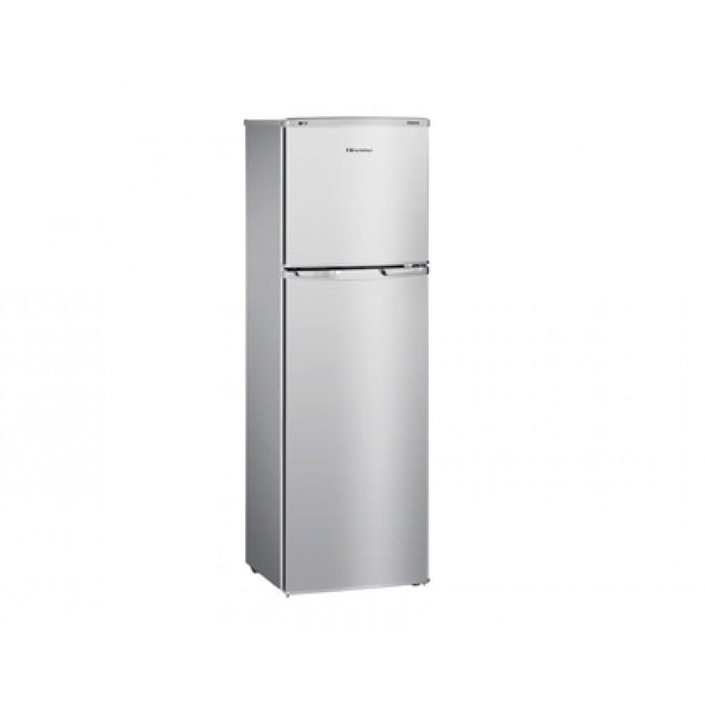 Hisense 161L Top Freezer Fridge- H220TTS