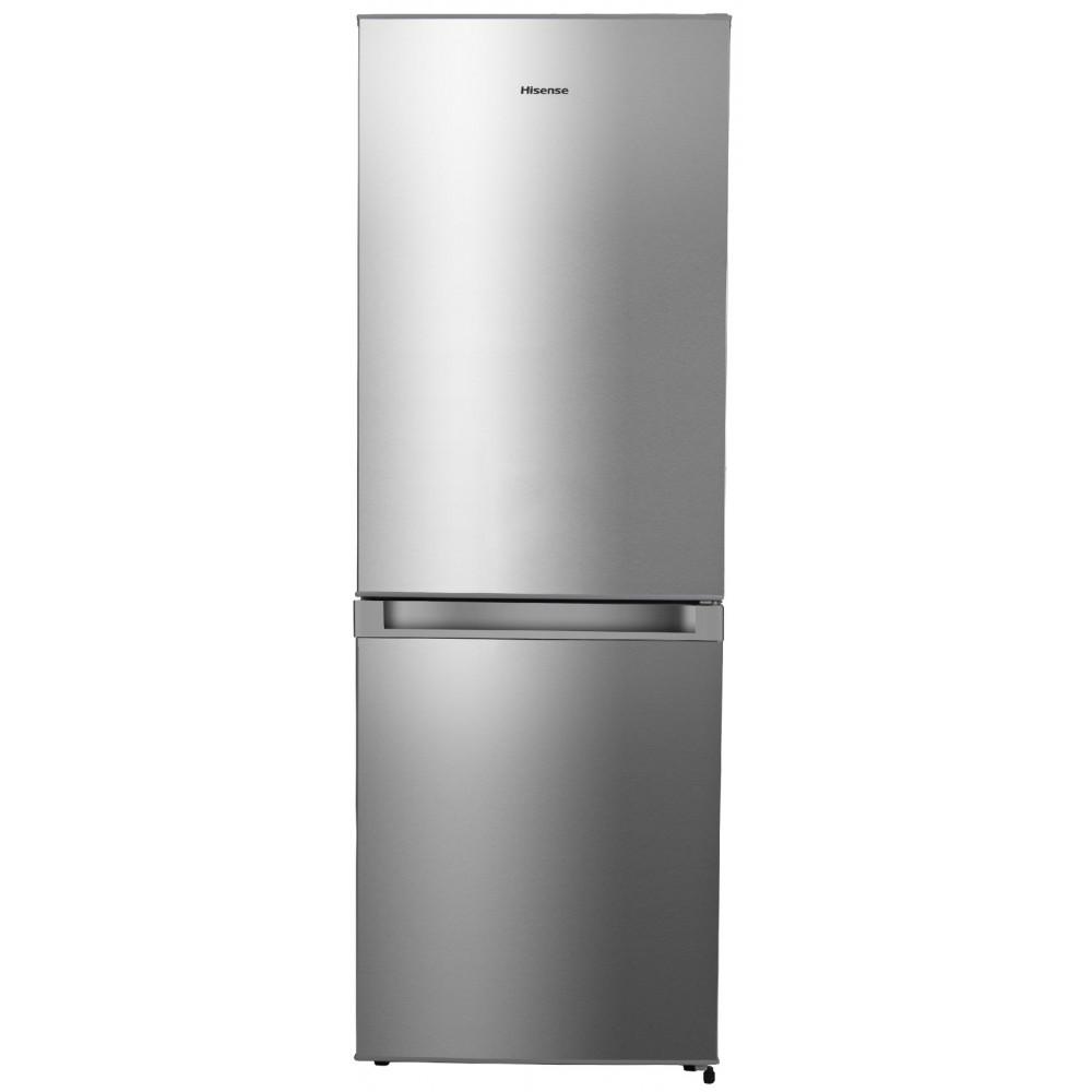 Hisense 271L Bottom Freezer Fridge- H359BI