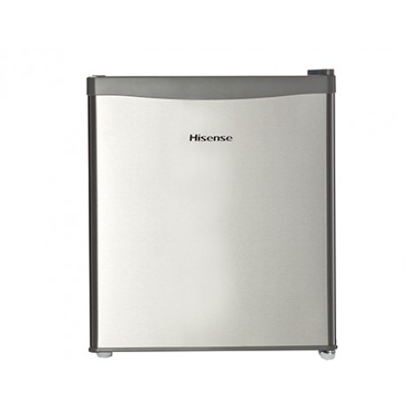 Hisense 42L Bar Fridge-H60RS
