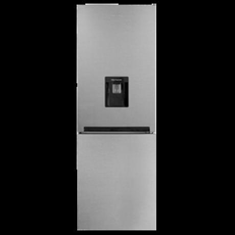 Defy 248L upright Fridge with Water Dispenser-C330