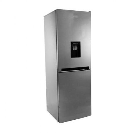 Defy 226L Upright Fridge with Water Dispenser-C300