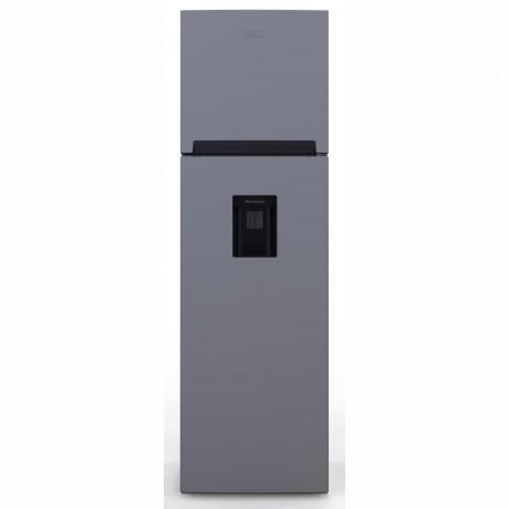 Defy 178L Upright Top Freezer Fridge With Water Dispenser-D230
