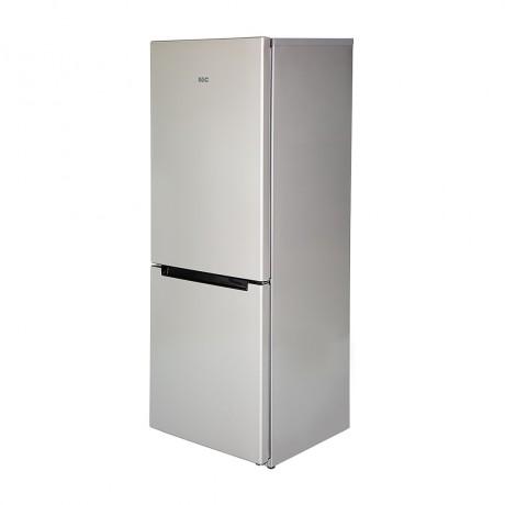 KIC 276L Bottom Freezer Fridge-KBF631ME