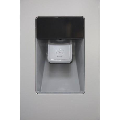 KIC 298L Bottom Freezer Fridge with Water Dispenser-KBF631MEWATER