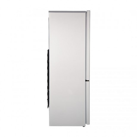 KIC 362L Bottom Freezer Fridge with Water Dispenser-KBF635MEWATER