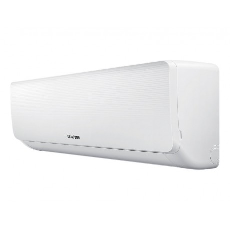 Samsung 18000BTU Air Conditioner with Fast Cooling