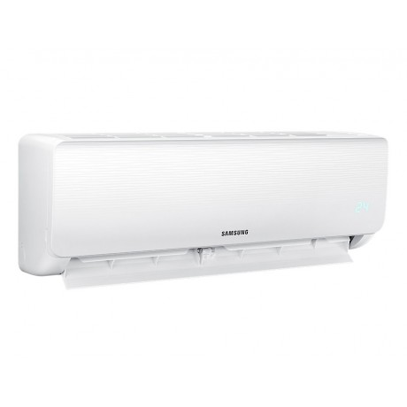 Samsung 24000BTU Air Conditioner with Fast Cooling