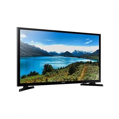 """Samsung 40"""" Full HD LED TV-2019 Model"""