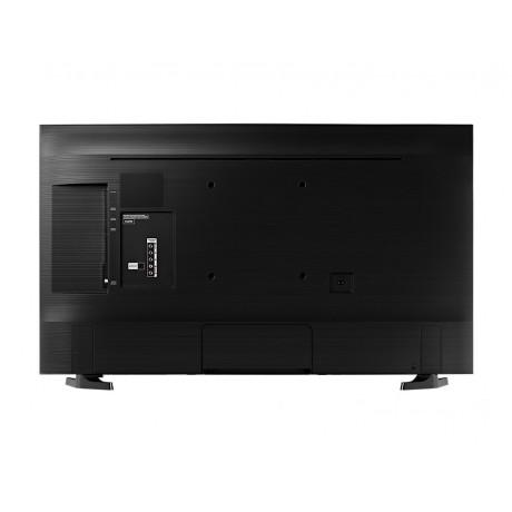 "Samsung 40"" Full HD Smart LED TV"