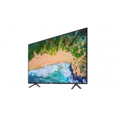 "Samsung 75"" UHD 4K Smart  LED TV"