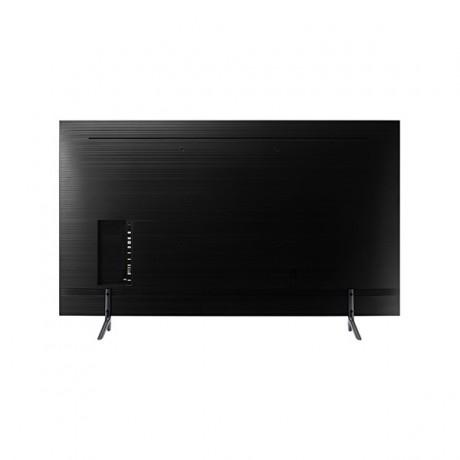 "Samsung 49"" UHD 4K Smart LED TV-Series 7"