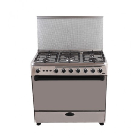 Sanford Cooking Range – SF5473CR
