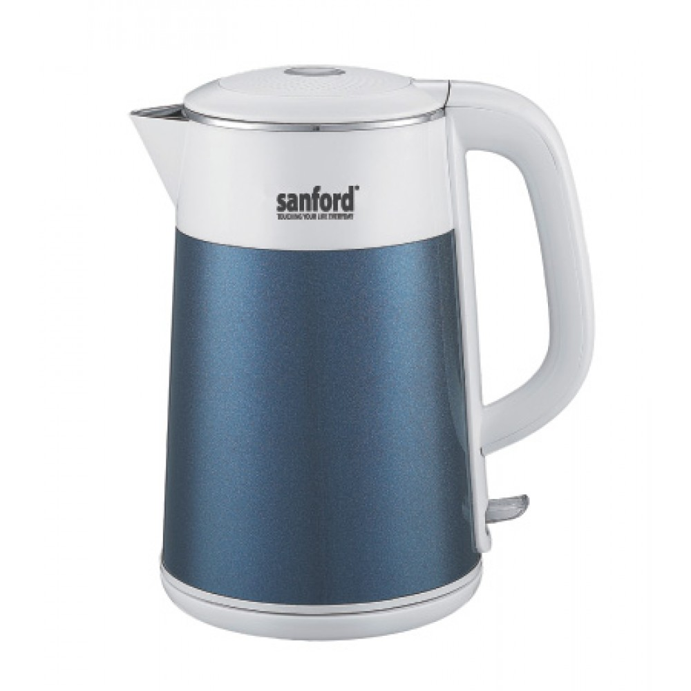 Sanford 1.5L Electric Kettle