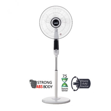 Sanford Stand Fan
