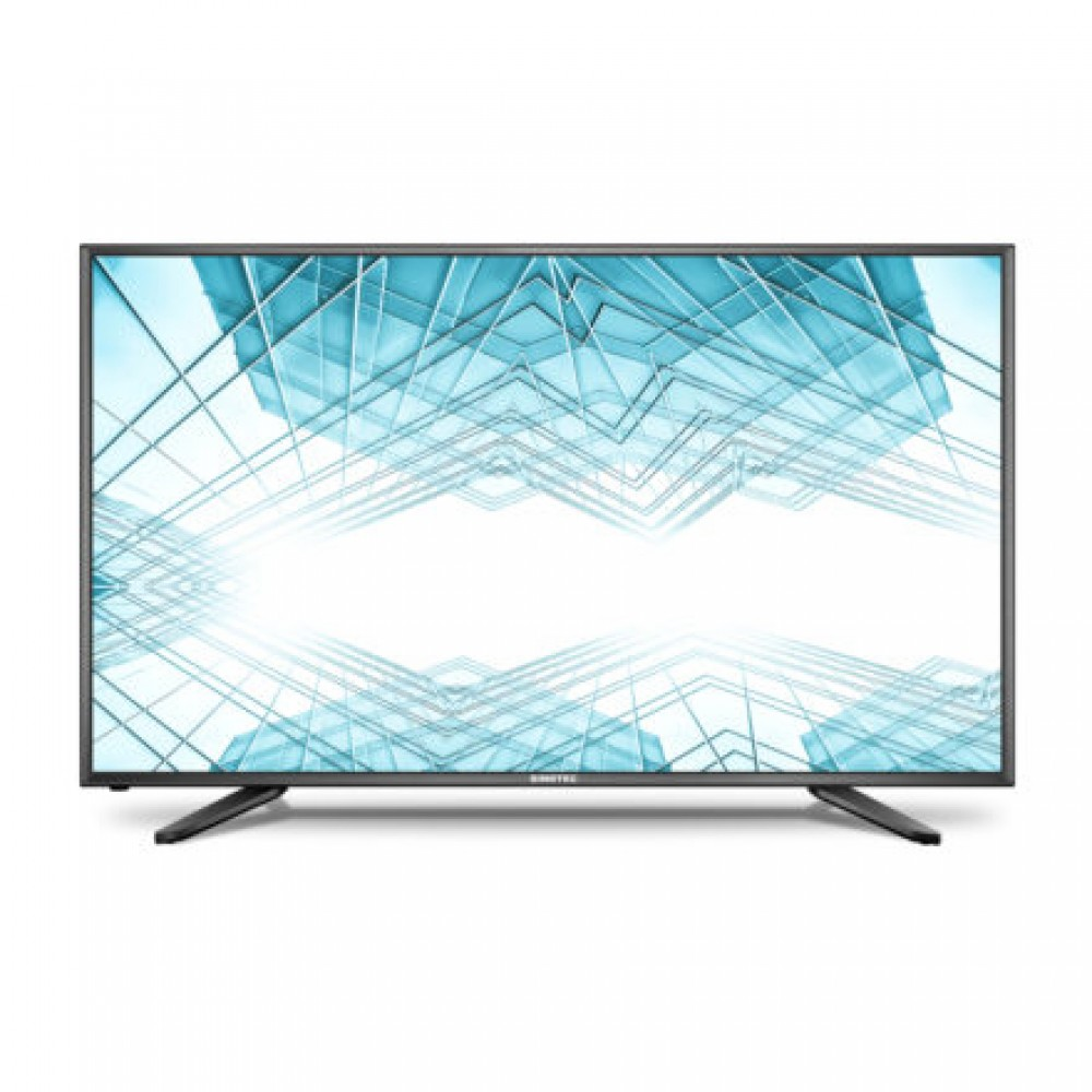 "Sinotec 32"" HD LED TV-STL-32VN86D"