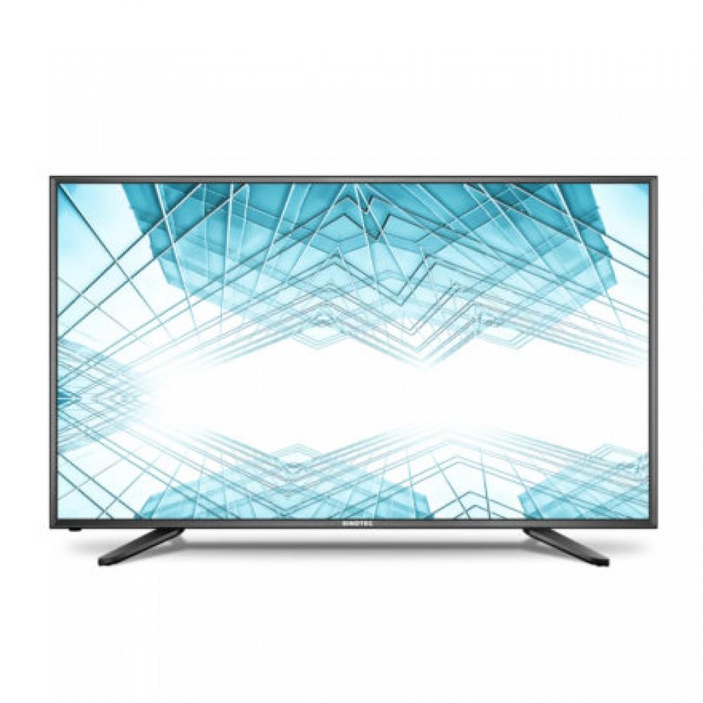 "Sinotec 39"" HD LED TV-STL-39VN86D"