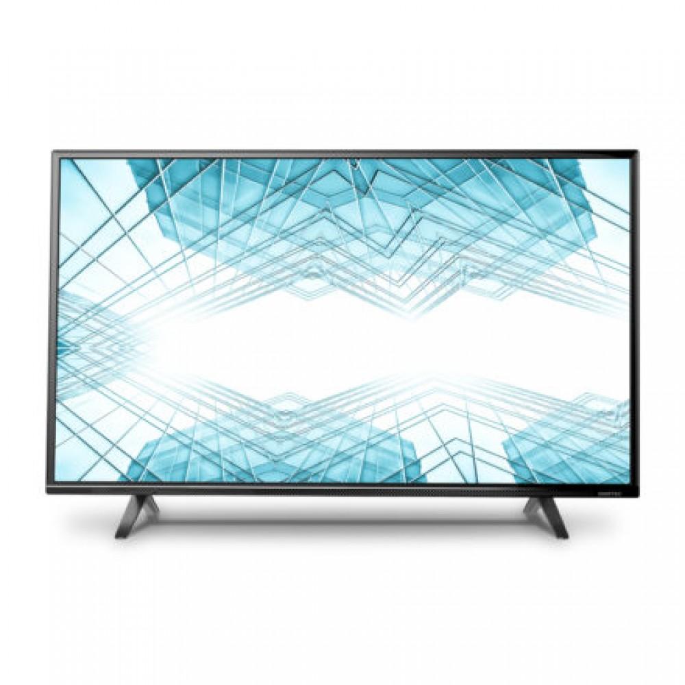 "Sinotec 49"" Full HD LED TV with DTV-STL-49E2000G"