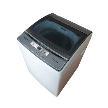 Hisense 13Kg Top Loader Washing Machine-WTX1302S