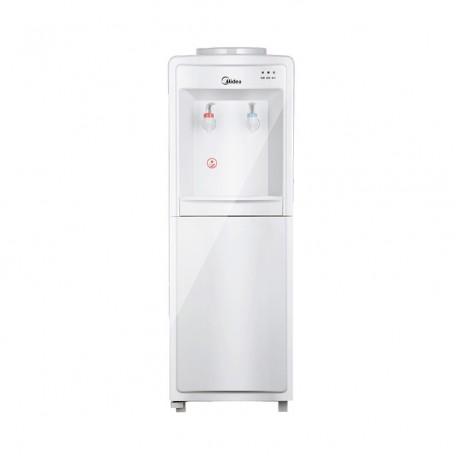 Midea Floor Standing Water Dispenser-MYD718S-W