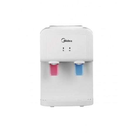 Midea Table top Water Dispenser-YD1539T